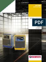 modular_chargers_sales_brochure_ru.pdf
