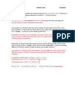 5BD1_20200611_Stats_Q&A (1)
