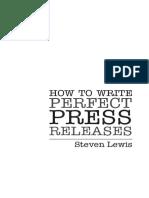 Perfect-Press-Releases-FA2