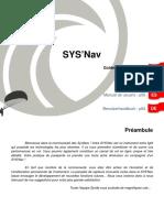 SYS_NAV_fr_en_es_de.pdf