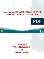 7_The_Discipline_of_Social_Work.pptx