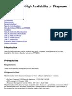 212699-configure-ftd-high-availability-on-firep