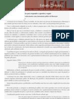 estudo_dirigido_etica_aula_1