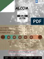 AlCom (1)