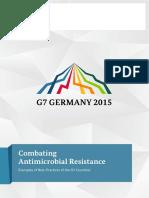 Best-Practices-Broschuere_G7.pdf