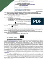 Cerere-admitere-examen-CEE.doc