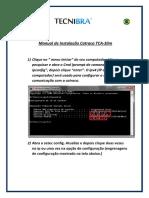 Manual de Comunicação.doc