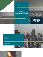 Risk Management 101.pptx
