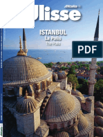ULISSE_01_2011.pdf