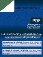 Presentación PAT