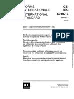 IEC 60107-3-1999.pdf