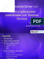 Acceso_a_aplicaciones_centralizadas_con_Terminal_Services