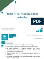 M8T4_1_Presentación_M8T4_IoT y aplicaciones actuales.pdf