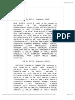 6 Paje v. Casiño origs.pdf