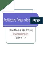 Cours Réseaux ordinateur_Dr BAVOUA_Part2.pdf