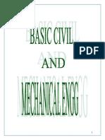 Basic Civil and Mechanical  Engineering.pdf