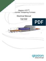 Electrical_Manual_EN.pdf