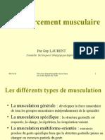 renforcement musculaire.ppt