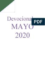 5. MAYO_2020