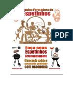 Manual do Churrasquinho (1).pdf