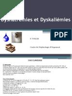 dysnatremies_et_dyskaliemie_fmc.ppsx