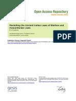 ssoar-indrastraglobal-2017-3-rv-Revisiting_the_Ancient_Indian_Laws