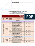 clasa 0 2019-2020 30.03-03.04     ordine programa.pdf