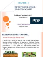 Chapter 6 - Bearing Capacity of Soil.ppt
