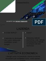 Lezione1 Azienda.ppsx