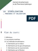 3- Procédes de stérilisation - etudiant.pptx