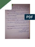 Formulario 4