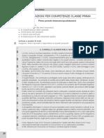 Esercizi Biennio.pdf