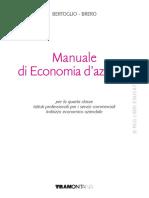 Economia quarta