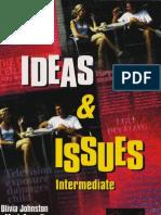 Ideas & Issues intermediate