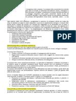 Pianificazione.doc