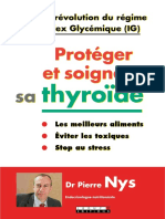 Prote_ger_et_soigner_sa_thyroide.pdf