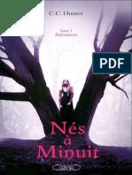 Nes-a-minuit-T1-Attirances.pdf