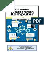 Modul-Praktikum-Pemrograman-Komputer