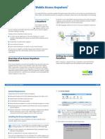 webex help pdf