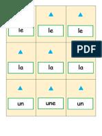 Jeu-de-plateau-grammaire-Montessori