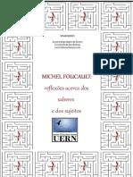 Michel_Foucault_reflexoes_acerca_dos_sab.pdf