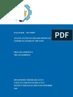 LAPORAN KP 2 PRIYANKA-04311640000123.pdf