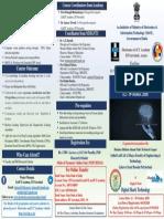 Brochure_MMANTC