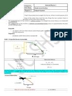Physics-1-Module-4.pdf