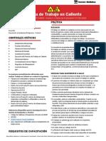 FCX-HS06 Trabajo en Caliente_Hot Work SP.pdf