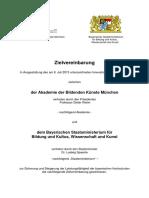 endfassung_zv_adbk_mnchen