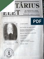 1998 Julius Augusztus