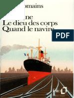 Psyché by Jules Romains (z-lib.org).mobi.pdf
