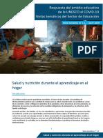 SALUD Y NUTRICIOìN.P.10