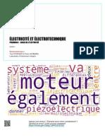 01_w_01_v_fr_electrotechnique_1.pdf